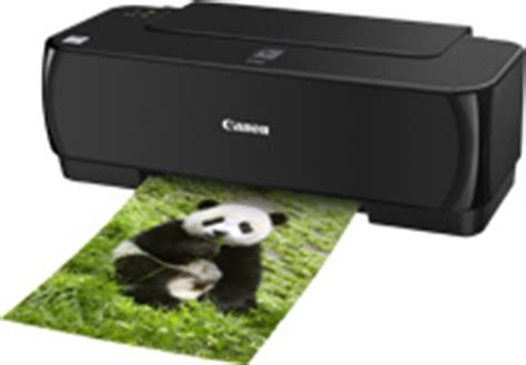 Tinta Printer Canon Ip 1900 pixma ip1900 asistencia descargar drivers software y manuales canon espa 241 a