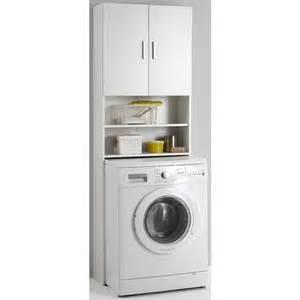meuble rangement wc ou lave linge olbia 3suisses