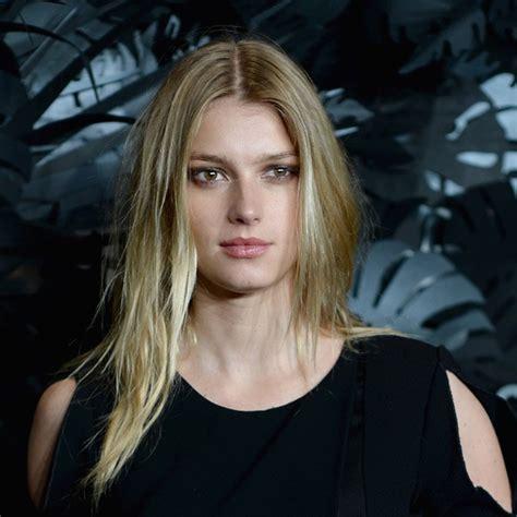 crossdressing weekend getaway nyc transgender celebrities popsugar beauty australia