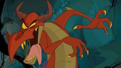 film with cartoon dragon paul the dragon cartoon laugh o therapy with the film s