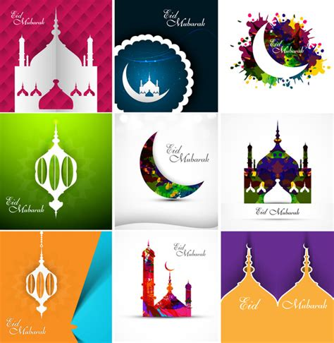 Kaos Amazing Graphic 17 mosque clipart border pencil and in color mosque clipart