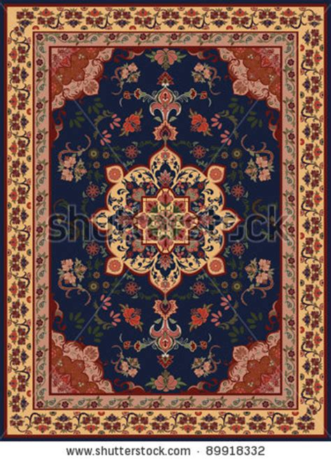 carpet design carpet designs images carpet vidalondon