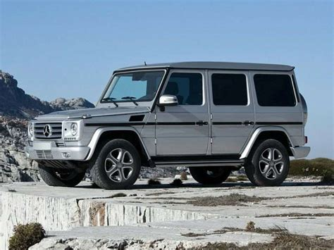 Top 10 Luxury Trucks by Top 10 Most Expensive Suv 2015 Pictures Car Talk Nigeria