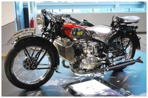 Motorrad Supersportler Club by Motorrad Dkw Oldtimer Ajilbabcom Portal