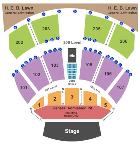 wolf creek hitheatre seating chart 74 wolf creek hitheater seating chart vipseats