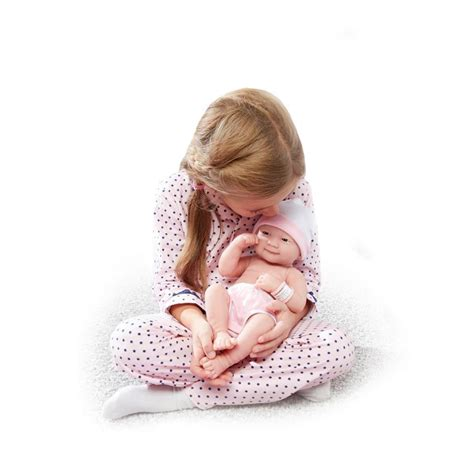 anatomically correct cloth dolls berenguer la newborn 14 quot baby doll clothes