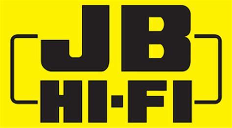 deals jb  fi    laptops  pcs