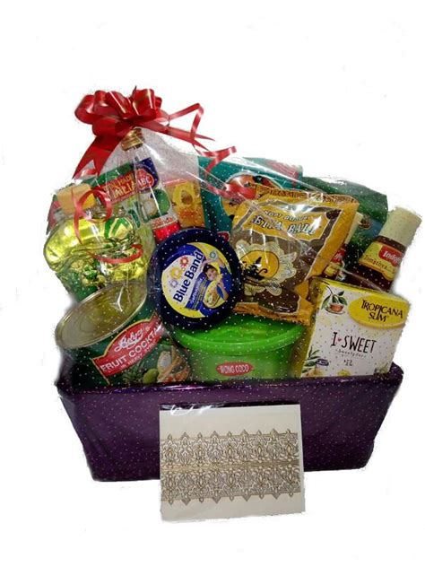 Jual Keranjang Parcel Denpasar hers lebaran parcel makanan di denpasar 081283676719 parcel buah bunga terpercaya di