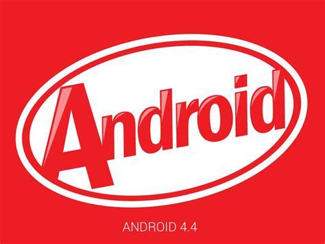 android kitkat 4 4 android 4 4 kitkat sch 246 ner schneller intuitiver zdnet de