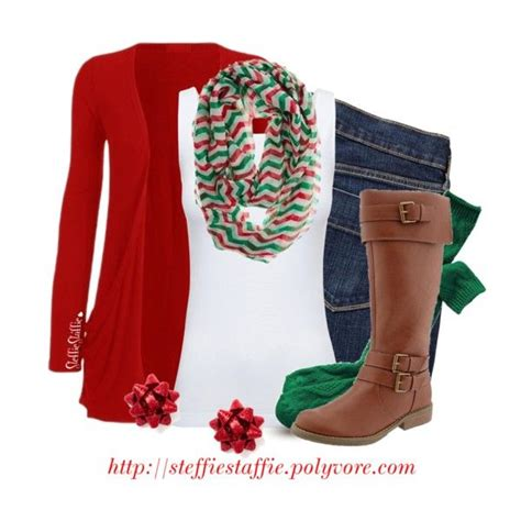 causual christmas ouitfit ideas for womens fashion fridays dressing for part 1 gindi vincent