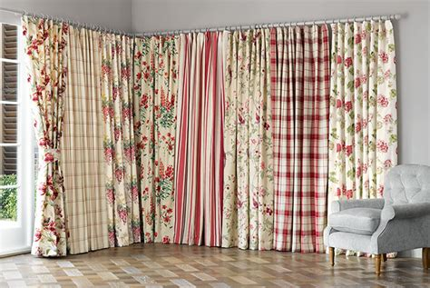 laura ashley sophia curtains related keywords suggestions for laura ashley curtains