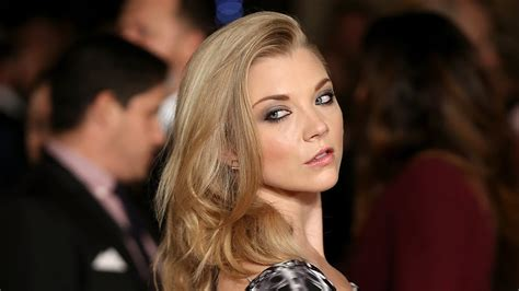 natalie dormer wallpaper natalie dormer wallpapers high quality