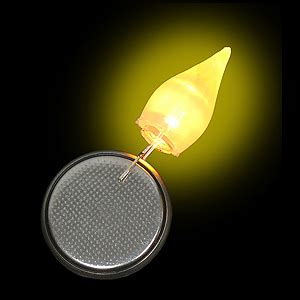 power flickering in house electronic goldmine flickering candle led and battery