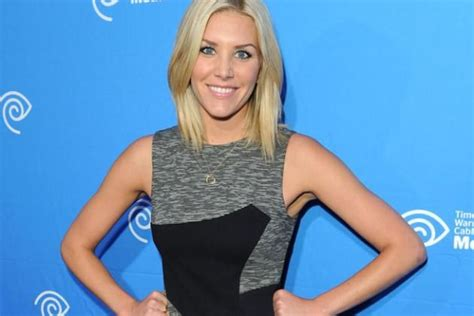 extra host charissa thompson new haircut 9 best my favorite anchor of women images on pinterest