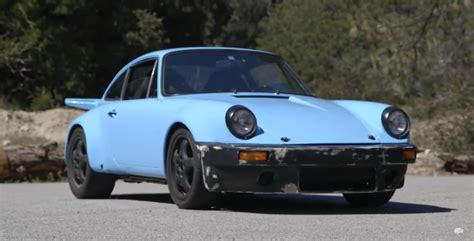 how to learn all about cars 1970 porsche 914 auto manual 1970 porsche 911 best 911 ever video news top speed
