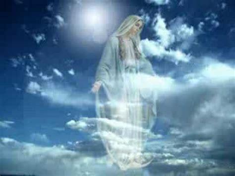imagenes de las apariciones de la virgen de guadalupe a juan diego las apariciones de la virgen maria parte 1 youtube