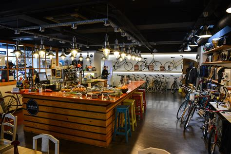 cafe s get your caffeine fixie europe s best cycle cafes