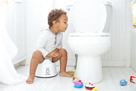 what can help me go to the bathroom in case you re wondering about potty training huggies 174