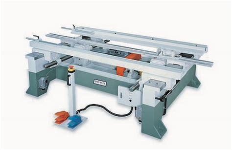 dotul horizontal assembly press 10 at 6120 global