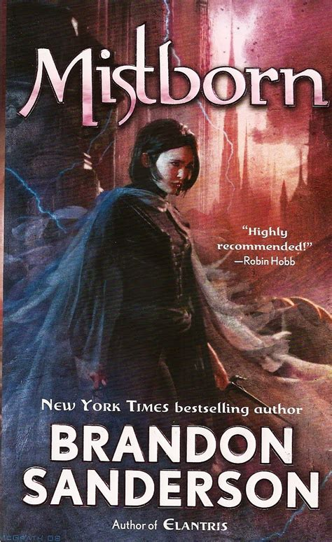 history book club cancel membership our book club july 2014 selection is mistborn project fandom