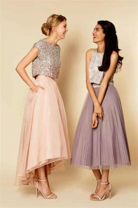 wedding guest dresses 10 beautiful dresses for wedding guest getfashionideas