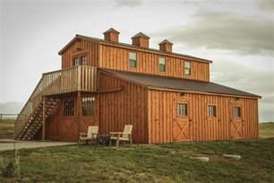 prefab barn home stunning 20 images prefab barn uber home decor 35476