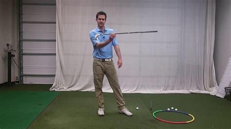 torque golf swing insight investigating alpha torque in the golf swing