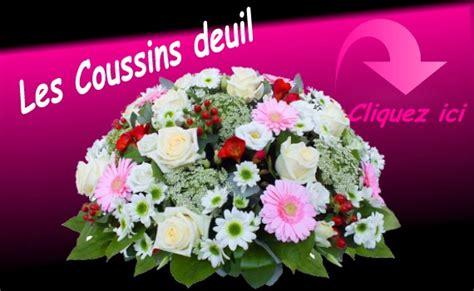 coussin de fleurs deuil livraison fleurs deuil feytiat 87 fleurs enterrement fleurs deuil parlons fleurs avec b 233 a