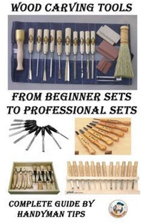 woodworking beginners guide 17 best ideas about best wood for carving on