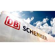 Schenker Set For €20m Chinese Automobile Expansion – REK UK
