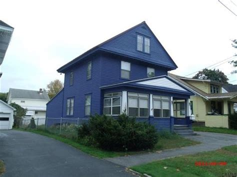 gloversville new york reo homes foreclosures in