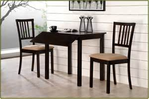 patio table and chairs for small spaces outdoor patio furniture 2017 2018 best cars reviews