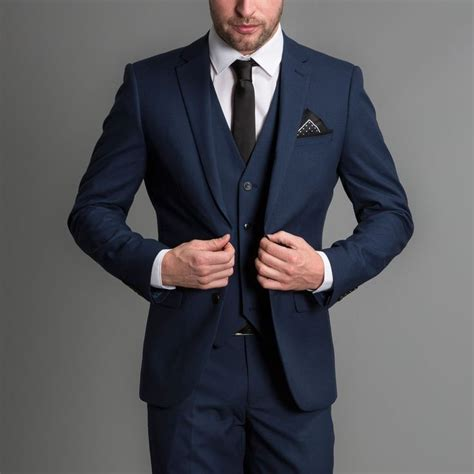 in suite ideas 10 best ideas about blue suit on navy
