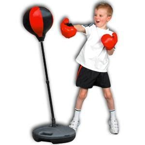 Sarung Tinju Anak Harga jual samsak tinju anak dengan sarung tinju boxing
