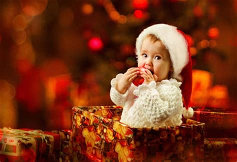 cute  lovely baby pictures  hd wallpapers freshmorningquotes