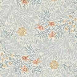 Wallpaper Designs For Style Library The Premier Destination For Stylish And