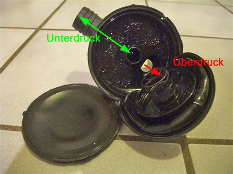 Ventile Defekt Symptome by Kurbelgeh 228 Useentl 252 Ftung T4 Wiki