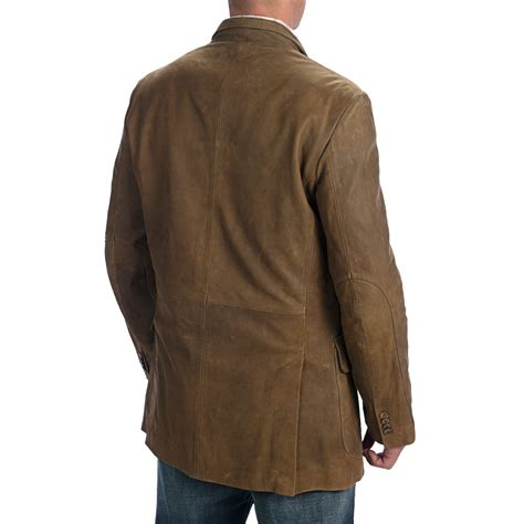 orvis new items mens clothing orvis lifestyle new from orvis cattleman s sport jacket for men 7726a save 40
