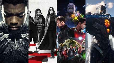 film recommended 2018 must see movies of 2018 den of geek