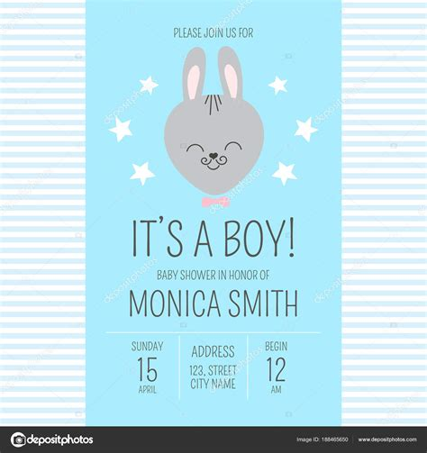 Baby Shower Who To Invite by Baby Shower Who To Invite Gallery Baby Shower Invitation