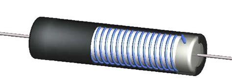 pulse resistor high pulse resistors pulse withstanding resistors