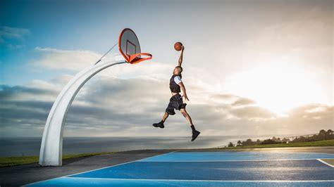 how to dunk like a pro the no bullshit guide to jumping higher regardless of age or height books jump like an nba player fitness
