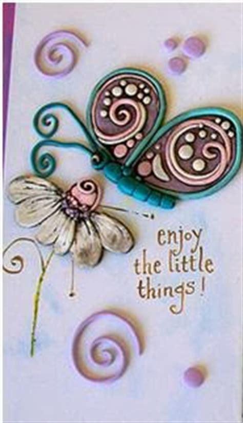 ideas para decorar libretas bonitas a mi manera decorar libretas bonitas