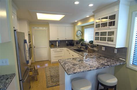 Lidingo Kitchen Cabinets Lidingo Kitchen Cabinets Best Free Home Design Idea Inspiration