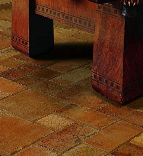 3 Ways To Give Your Flooring a Rustic Tuscan Look
