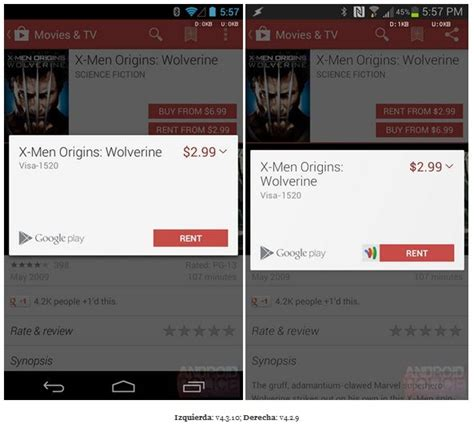 play store 3 10 14 apk descarga la nueva play store 4 3 10 apk trucos para celulares