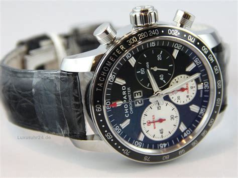replica chopard c 71 replica chopard jacky ickx limited edition stahl mille