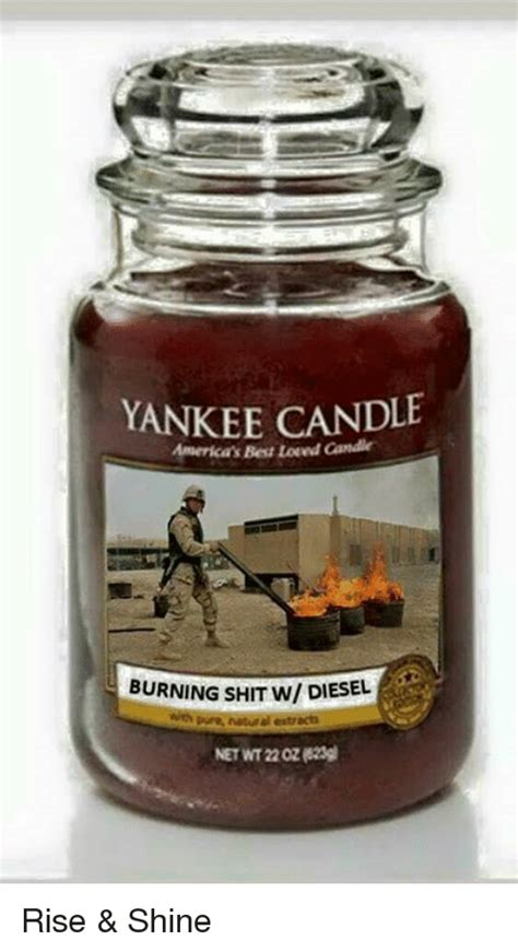 yankee candle christopher snowbrite yankee candle americas best loved candle burning shitwdiesel all entractm rise shine america