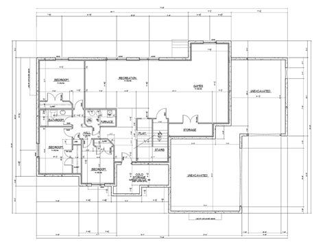 monarch homes floor plans 100 vaulted ceiling floor plans 4000 sq ft european castle style house plan 1425