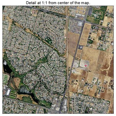 california map elk grove aerial photography map of elk grove ca california
